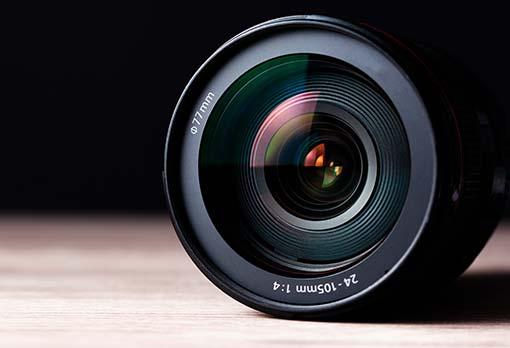 Photographe professionnel à Lavaur
